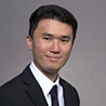 Ming W. Choy