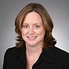 Kathleen A. Daley