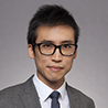 Michael Liu Su