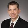 Andrew J. Vance