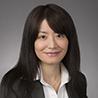 Yieyie Yang, Ph.D.