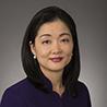 Esther H. Lim