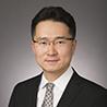 Alex Kwan Ho Chung, Ph.D.